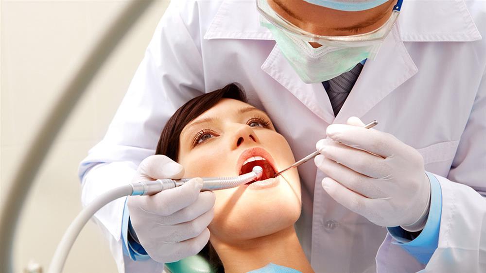diplomado diseño de la propuesta de valor en clínicas dentales