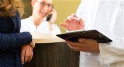 curso gestion direccion clinicas Tech Universidad