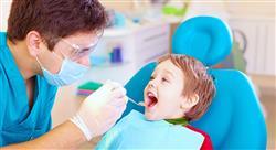 experto universitario diagnóstico aplicado a ortopedia dentofacial