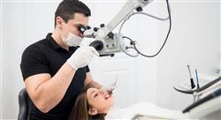 especializacion online tratamiento ortopédico temprano