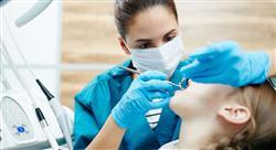 experto universitario tratamiento ortopédico temprano