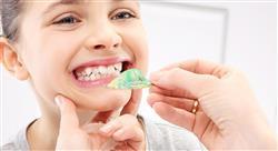 posgrado introducción a la ortopedia dentofacial