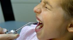 posgrado odontología pediátrica actualizada