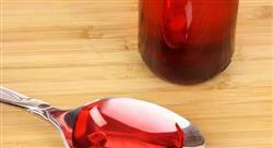 maestria elaboración y desarrollo de medicamentos individualizados
