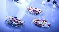 master elaboración y desarrollo de medicamentos individualizados
