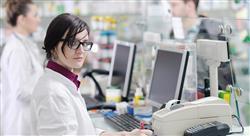 posgrado elaboración y desarrollo de medicamentos individualizados