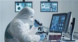 formacion enfermedades infecciosas Tech Universidad