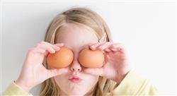 maestria nutrición clínica en pediatría para farmacia