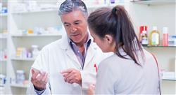 maestria online nutrición deportiva para farmacéuticos