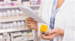 especializacion online nutrición y enfermedad para farmacéuticos