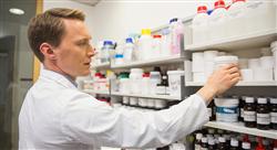 experto universitario nutrición y enfermedad para farmacéuticos