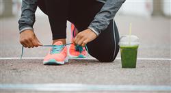 diplomado nutrición deportiva para farmacéuticos