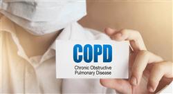especializacion fitoterapia de las afecciones cardiovasculares y respiratorias