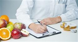 curso nutrición en enfermedades endocrino metabólicas para farmacéuticos
