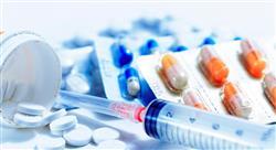 diplomado nutrición en enfermedades endocrino metabólicas para farmacéuticos
