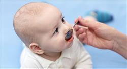 curso online nutricion patologias infancia Tech Universidad