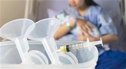 formacion nutricion infantil farmaceuticos Tech Universidad