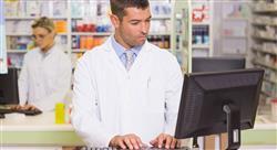 maestria dirección y gestión en oficina de farmacia