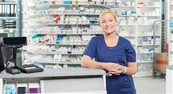 maestria online dirección y gestión en oficina de farmacia