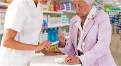 formacion gestión del cliente paciente en la oficina de farmacia