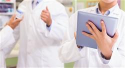 curso gestión de la calidad en la oficina de farmacia