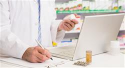 diplomado gestión de la calidad en la oficina de farmacia