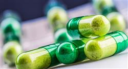 formacion gestión de la calidad en la oficina de farmacia