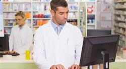 posgrado gestión de la calidad en la oficina de farmacia