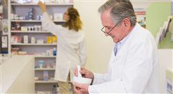 especializacion fitoterapia dermatológica y otras aplicaciones de la fitoterapia