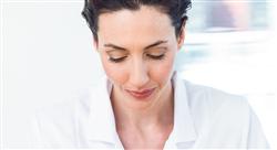especializacion online fitoterapia dermatológica y otras aplicaciones de la fitoterapia