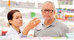 maestria nutrición deportiva en poblaciones especiales para farmacéuticos