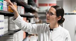 master nutrición deportiva en poblaciones especiales para farmacéuticos