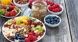 posgrado nutrición deportiva en poblaciones especiales para farmacéuticos