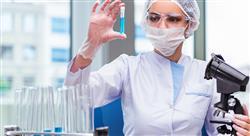 curso online investigacion desarrollo medicamentos farmaceuticos Tech Universidad
