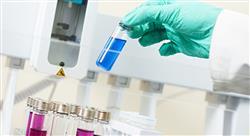 posgrado investigacion desarrollo medicamentos farmaceuticos Tech Universidad