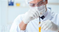 estudiar ensayos clinicos farmaceuticos Tech Universidad