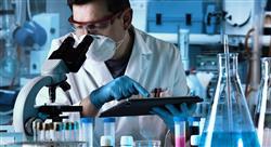maestria dirección y monitorización de ensayos clínicos para farmacéuticos