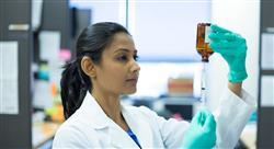 master dirección y monitorización de ensayos clínicos para farmacéuticos