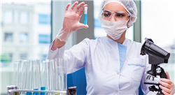 estudiar coordinación de ensayos clínicos para farmacéuticos