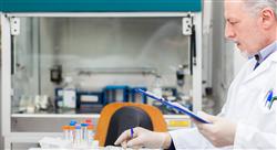 experto universitario coordinación de ensayos clínicos para farmacéuticos