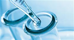 especializacion monitorización de ensayos clínicos para farmacéuticos