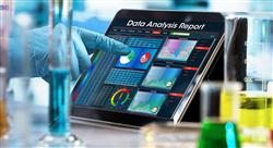 estudiar monitorización de ensayos clínicos para farmacéuticos