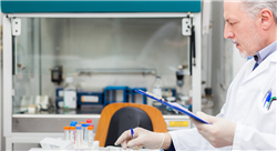 curso coordinación de ensayos clínicos para farmacéuticos