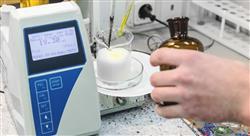 curso online monitorizacion ensayos clinicos Tech Universidad