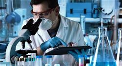 estudiar monitorizacion ensayos clinicos Tech Universidad