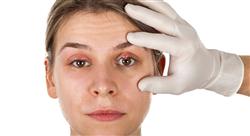 posgrado nuevas aplicaciones de la fitoterapia