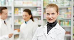 especializacion implantación de servicios profesionales farmacéuticos en farmacia comunitaria