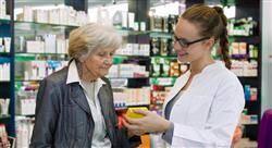 especializacion online implantación de servicios profesionales farmacéuticos en farmacia comunitaria