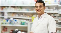 estudiar implantación de servicios profesionales farmacéuticos en farmacia comunitaria