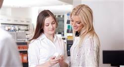experto universitario implantación de servicios profesionales farmacéuticos en farmacia comunitaria